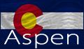 Aspen Colorado Calendar