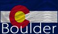 Boulder Colorado Calendar