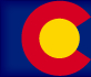 Find Colorado Events
