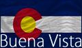 Buena Vista Colorado Calendar
