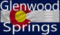 Glenwood Springs Colorado Events