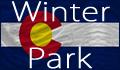 Winter Park Colorado Deals