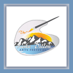 Lake Dillon Arts Festival