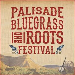 Palisade Roots & Bluegrass