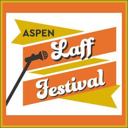 Aspen Laff Festival