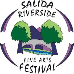 Salida Riverside Fine Arts Festival